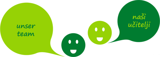 right-logo-2