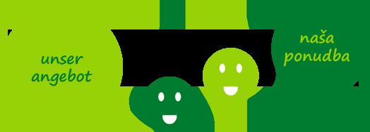 right-logo-3