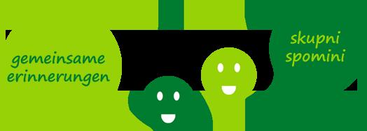 right-logo-5