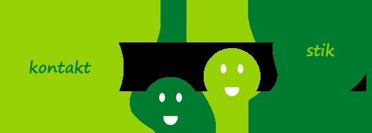 right-logo-7